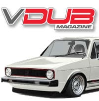 VDub Magazine update – carblog has the scoop