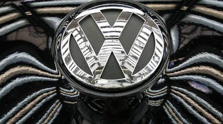 Volkswagen-Porsche Now World's Number One Auto Maker, Toyota Gets 2nd Place