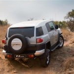 new toyota fj cruiser south africa (6)