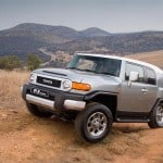 new toyota fj cruiser south africa (7)