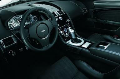0708 a+2008 aston martin dbs+4 Aston Martin DBS Debuts