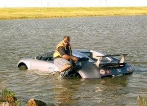 1112_LOC_Soggy-Bugatti