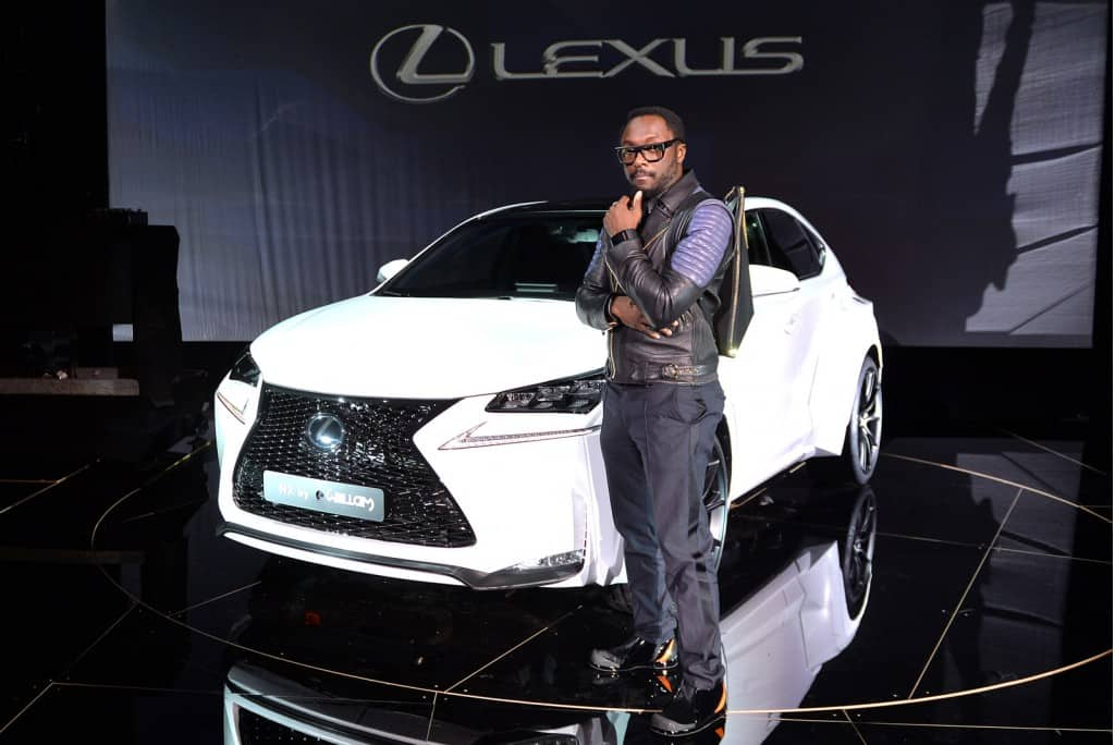 2015-lexus-nx-by-will-i-am_100482483_l
