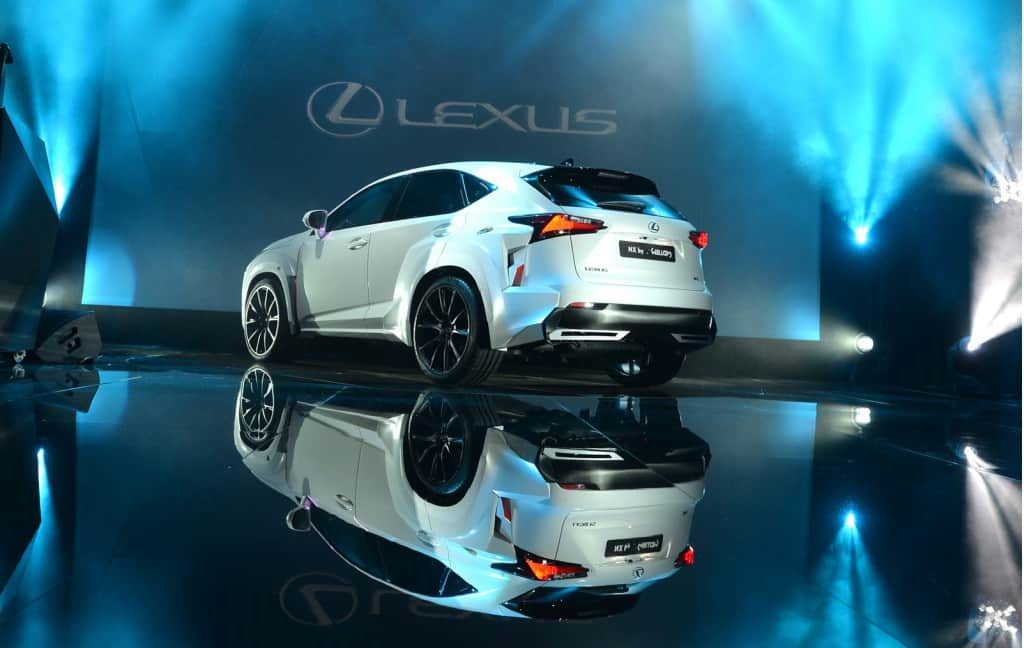 2015-lexus-nx-by-will-i-am_100482487_l