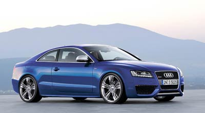 AudiRS5Scoop 1 560px Audi RS5 Already?