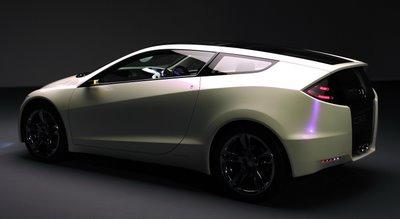 Carscoop_HondaCR-Z_14.jpg