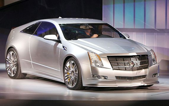 cadillac-cts-coupe-concept