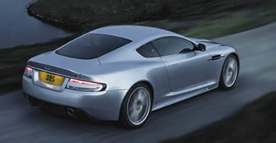 ig 106 1024 Aston Martin DBS Debuts