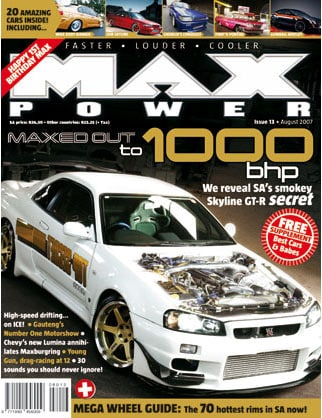 mag-cover-max2.jpg